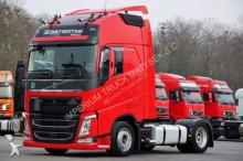 tracteur Volvo FH - 460 / LOW DECK/ FULL OPCJA