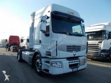 Renault Premium PREMIUM 440.71 tractor unit