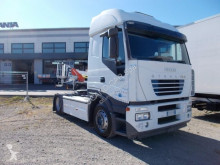 trattore Iveco Stralis STRALIS 480