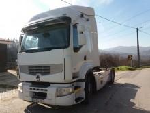 Renault Premium 450.19 tractor unit