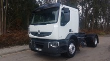 Renault Premium Lander 430 DXI tractor unit