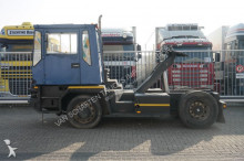 cabeza tractora Terberg R 125 TERMINAL TRUCK