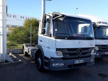 Mercedes Atego 1329 tractor unit