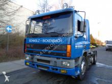 trattore DAF CF75 300