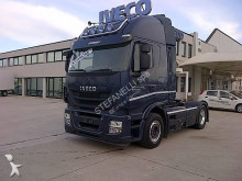Iveco Stralis AS440S50 INTARDER tractor unit