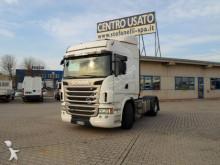 Scania G420 TRATTORE tractor unit