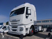 Iveco Stralis AS440S56 T/P ZF tractor unit