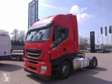 tracteur Iveco STRALIS AS440S46TP HI-WAY euro6, Dealer