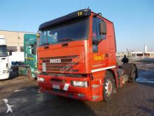 Iveco Eurostar EUROSTAR CURSOR 440E43 tractor unit