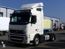 Volvo FH 500*Euro5*Globetrotter*Klima*L tractor unit