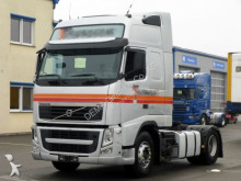 Volvo FH 420*Euro5*Globetrotter XL*Standheizung* tractor unit