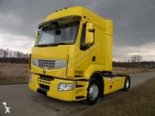 ciągnik siodłowy Renault Premium 450.19 DXI