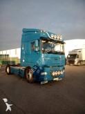 DAF XF 510 tractor unit