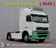 tractor Volvo FH12 460