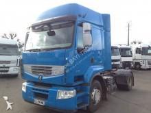 Renault Premium 430.19 tractor unit