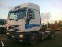 Iveco Eurostar - 440E43 Cursor - SMONTATO tractor unit