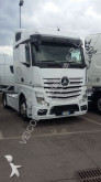 trattore Mercedes Actros 18.51