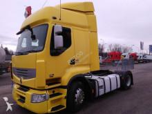 ciągnik siodłowy Renault PREMIUM 450.19T, DEALER