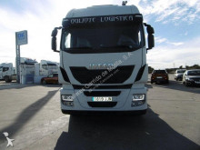 Iveco AS440S46TP HW tractor unit