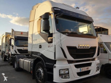 Iveco AS440S46TP tractor unit