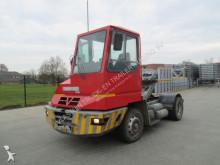 tractor Terberg