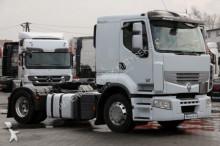 tracteur Renault Premium - 410 DXI