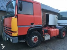 Renault Gamme R 310