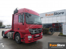 Mercedes Actros 1844LSN tractor unit
