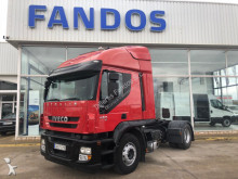 Iveco AT440S48TP tractor unit