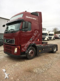 tracteur Volvo FH440 4x2T