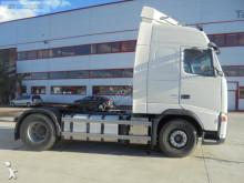 Volvo FH13 FH 13 480 tractor unit
