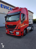 Iveco Stralis AS440S48 FP/LT tractor unit