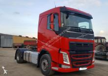 ciągnik siodłowy Volvo FH 4 / new / moc 500 / Niska Kabina / Hydraulika