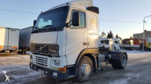 ciągnik siodłowy Volvo FH12 1999 excellent condition