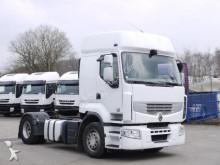 Renault Premium 450dxi *Euro 5* tractor unit