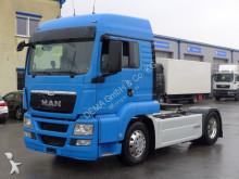 MAN TGS 18.440*Euro5*Intarder*ADR*Komp tractor unit