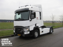 Renault Gamme T 430 T4X2 SC 273.128 km tractor unit