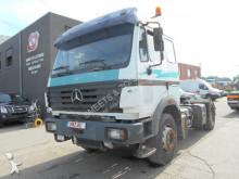 Mercedes SK 2044 tractor unit