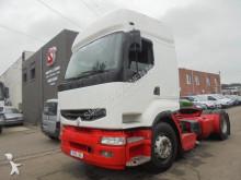 Renault Premium 400 tractor unit