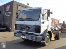 tracteur Mercedes 1426
