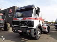 Mercedes SK 2650 tractor unit