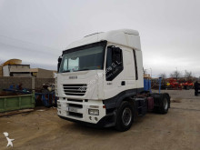 tracteur Iveco AS440S48TP