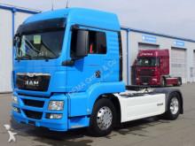 MAN TGS 18.440*Euro5*Intarder*ADR*Klim tractor unit