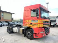 DAF XF 95.480 tractor unit
