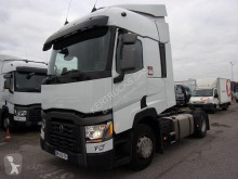 Renault Gamme T 460 T4X2 OPTIFUEL E6 tractor unit