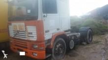 tracteur Volvo F10