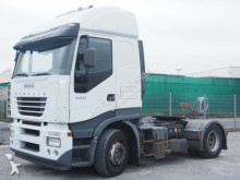 Iveco Stralis 440S43 AS 430 - Klima tractor unit