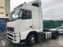 тягач Volvo FH13 400 Schalter - Manual