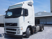 Volvo FH13 400 Schalter - Manual tractor unit