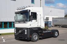 Renault MAGNUM 520 DXI EEV LEGEND Limited Retarder Leder tractor unit